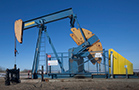 Crude Spikes Lower as Inventory Data Shows a Build of 10.3 Million Barrrels
