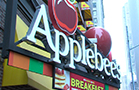 DineEquity Is Bringing Several Changes to Applebee's this Year