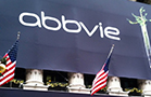 AbbVie Buys Pharmacyclics for $21B to Get Half of Big Cancer Drug