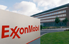 Jim Cramer Explains Why Exxon Mobil Is a Great Long Term Hold