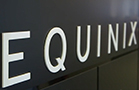 Equinix CEO Sees Further Consolidation in the Telecommunications Space