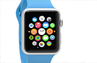 Apple Watch Event, Retail Sales, Greece in Focus for the Trading Week Ahead