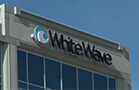 Jim Cramer and Jack Mohr Explain Why They're Buyers of WhiteWave