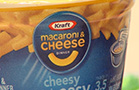 What Institutional Options Flow Signaled in Kraft Prior to Merger