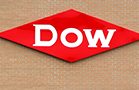Jim Cramer Explains Why He Prefers Dow Chemical Over Monsanto