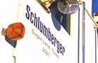 Jim Cramer Believes Now Is the Time to Buy Shares of Schlumberger