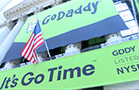 Jim Cramer Explains Why He Doesn't Like GoDaddy Stock