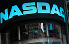 Nasdaq Captures 68 Percent of First Quarter U.S. IPOs in 2015