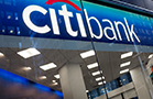 Citigroup Stock Is Expected to Move About 3 Percent Following Earnings