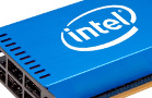 Jim Cramer Explains Why an Acquisition Will Be Key for Intel