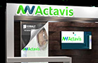 Jim Cramer Explains Why Actavis Is the Healthcare Name to Own