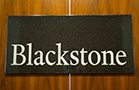 The Best Investment In Energy Could Be Blackstone: Jim Cramer and Dan Dicker