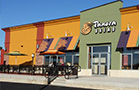 Jim Cramer Explains Why Panera and Thermo Fisher Are Both Buys
