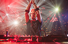 World-Renowned DJ and Producer Armin van Buuren Sees More Growth in EDM Industry