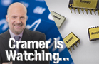 Jim Cramer Is Watching Avago Technologies as it Prepares to Post Q2 Results Thursday