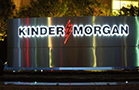 Kinder Morgan Gets Boot, Starwood, Express Scripts, and 3M Are Bought