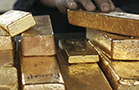 Greece Potential Payment to the IMF on Friday Puts a Bid in Gold