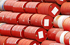 Trader Says Crude Oil Could Go to $70 in July Due to Fundamentals in the U.S.
