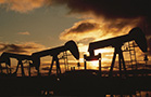 Crude Oil Prices Under Pressure, Seasonal Demand Is Weaker Than Expected