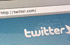 Homegamers Added More Equity Exposure to Stocks Like Twitter