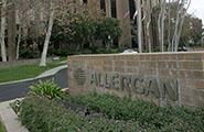 Jim Cramer: Allergan Is a Favorite Stock, Teva Deal Was 'Incredible'