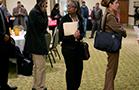 July Jobs Report, Key Earnings in Focus in Trading Week Ahead