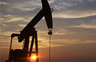 Jim Cramer Says the Big Oil 'Glut' Isn't as Big as You Think