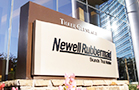 Newell Rubbermaid's Transformation Involves More Than Food Containers