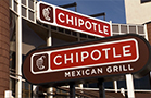 Why Chipotle Suddenly Wants to Hire 4,000 New Employees