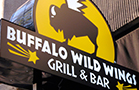 Buffalo Wild Wings CEO Sees a Spicier Menu, More Competition for Workers