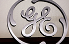 Jim Cramer: 'I Like General Electric and Verizon On the Way Down'