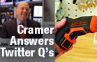 Jim Cramer Likes Housing Related Stocks Like Stanley Black & Decker