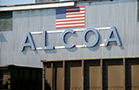 Jim Cramer Likes the Alcoa Split, Prefers the Value-Add Company