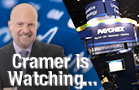 Jim Cramer Is Watching Paychex Earnings Report on Wednesday