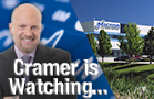 Jim Cramer Is Watching Micron Technology's Q4 Results Thursday