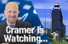 Jim Cramer Says PepsiCo Is A Buy Ahead Of Earnings On Tuesday