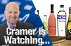 Jim Cramer Is Watching Constellation Brands Q2 Results Wednesday