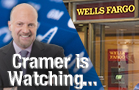 Jim Cramer Is Closely Watching Bank Earnings in the Week Ahead