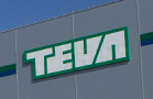 Teva, Biomarin Offer Convertible Opportunities Says MainStay Manager