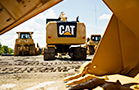 Jim Cramer Says He's Worried About Caterpillar's Dividend