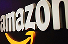 Jim Cramer Says Amazon Wants to Take Over The World