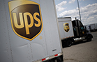 UPS CFO: The U.S. Consumer Is Saving the Economy Right Now