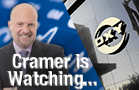 Jim Cramer Awaits Occidental Petroleum's Quarterly Results on Thursday