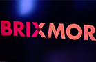 Brixmor Property Tanks on Accounting Issues, Jim Cramer Says Avoid It