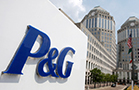 Jim Cramer Aggressively Buying Procter & Gamble, Likes Gold