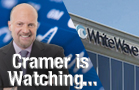 Jim Cramer Is Watching for WhiteWave's Earnings