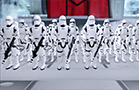 Hasbro CEO: Sales Of Star Wars Toys Could Be Big In 2016, Too