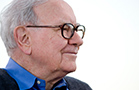 Here's Why I Sold All My Berkshire Hathaway Shares - Hedge Fund Mgr.