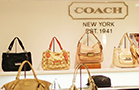 Jim Cramer Likes Coach, Says Accessories Group Has Staying Power