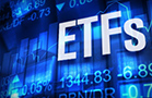 Trust These ETFs to Track Market Trends